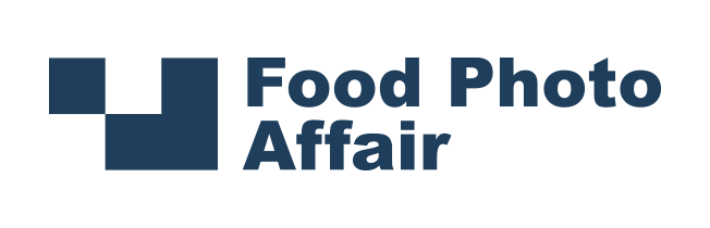 Food Photo Affair is a professional development conference and photography exhibition and contest exclusively for food photographers, food stylists, food bloggers and other food industry professionals.