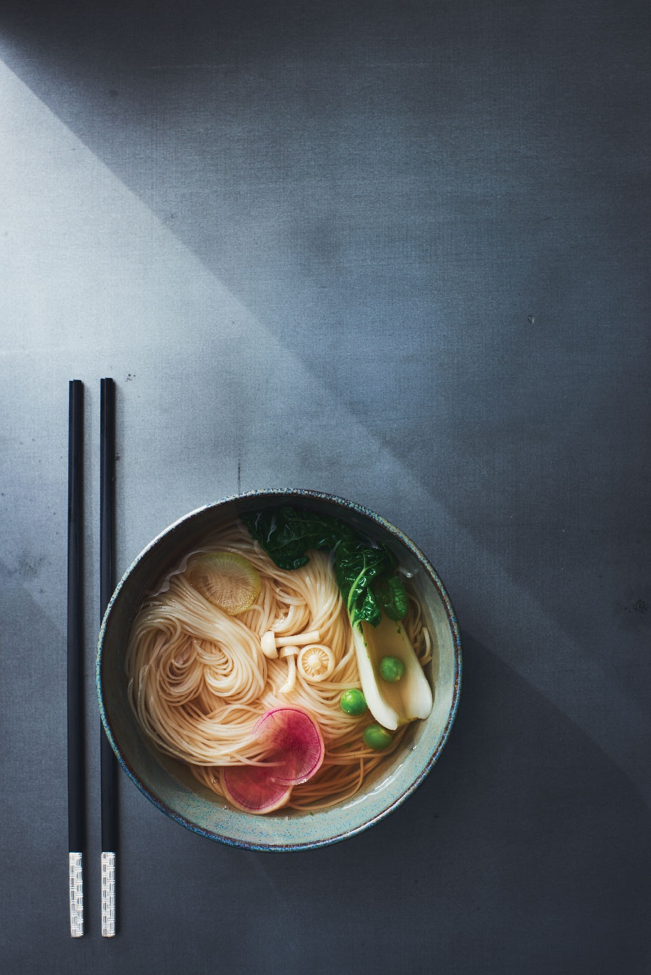 Food Photo Affair Best Food Styling – Commercial winner, wabi sabi, by Heidi Robb